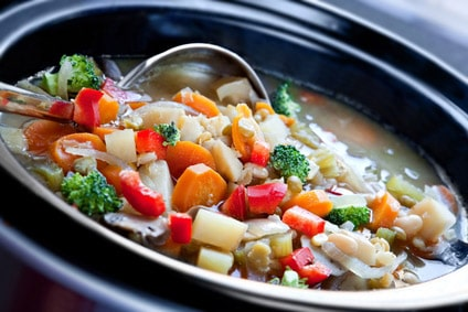 Sacred heart hospital weight loss diet